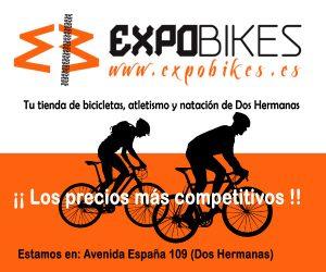 Expobikes